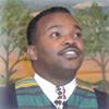 Dr. Michael A. Bridges