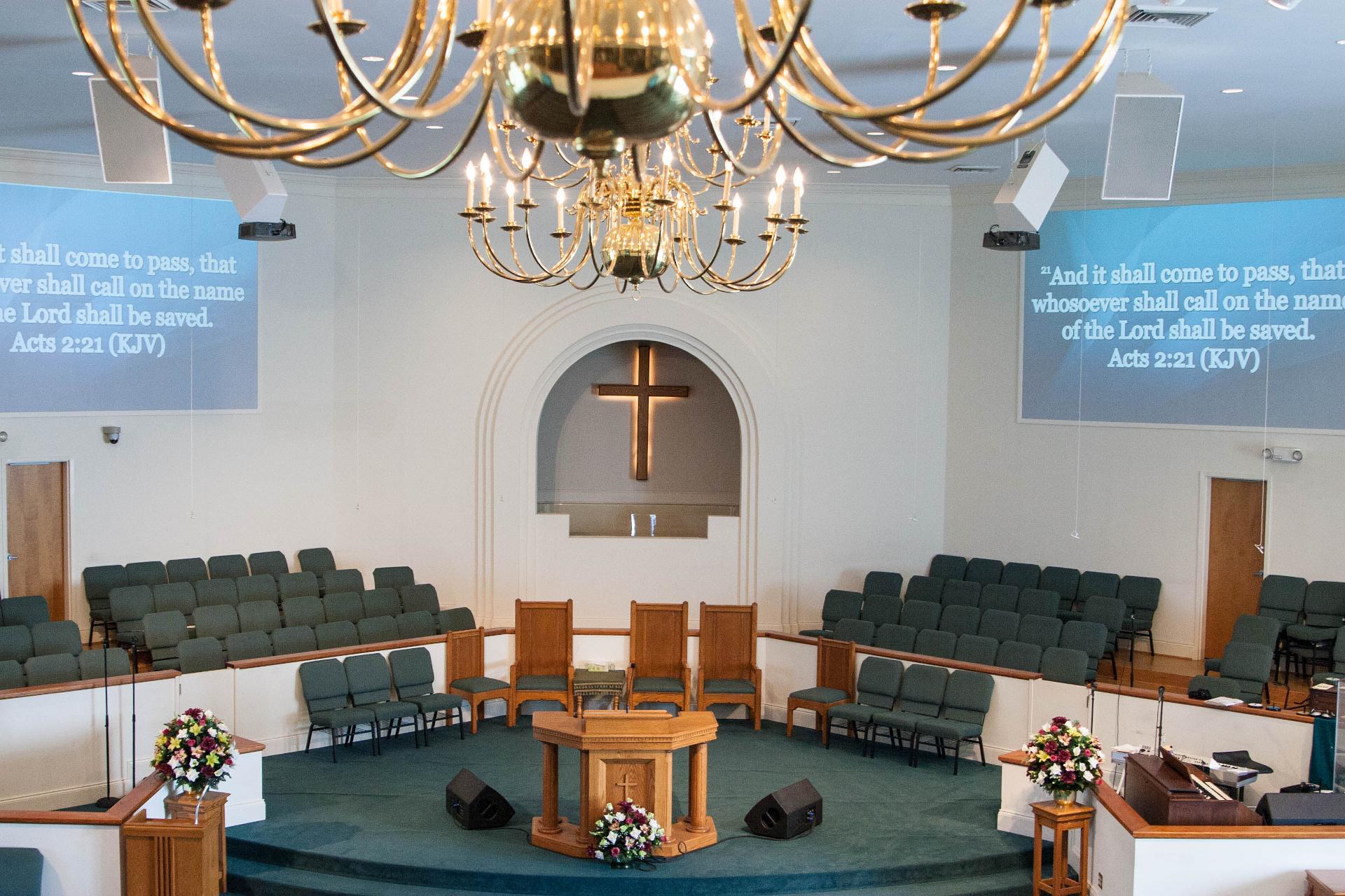 sanctuary1920x1080